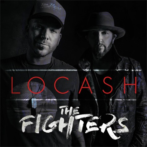 LoCash The Fighters