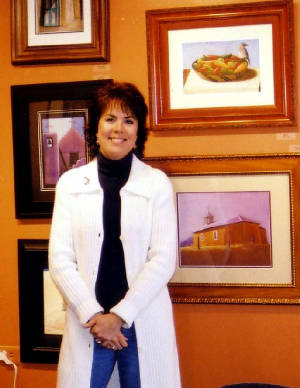 Holly Dunn Artists
