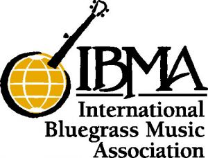 IBMA