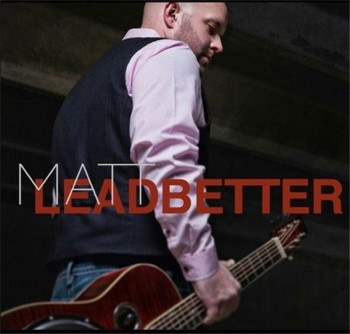 Matt Leadbetter album