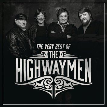 Highwaymen cd