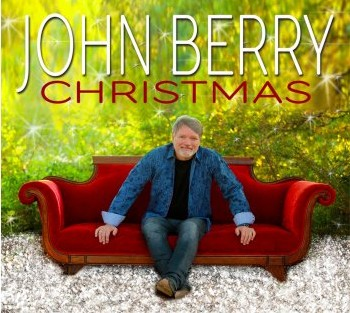 John Berry Christmas