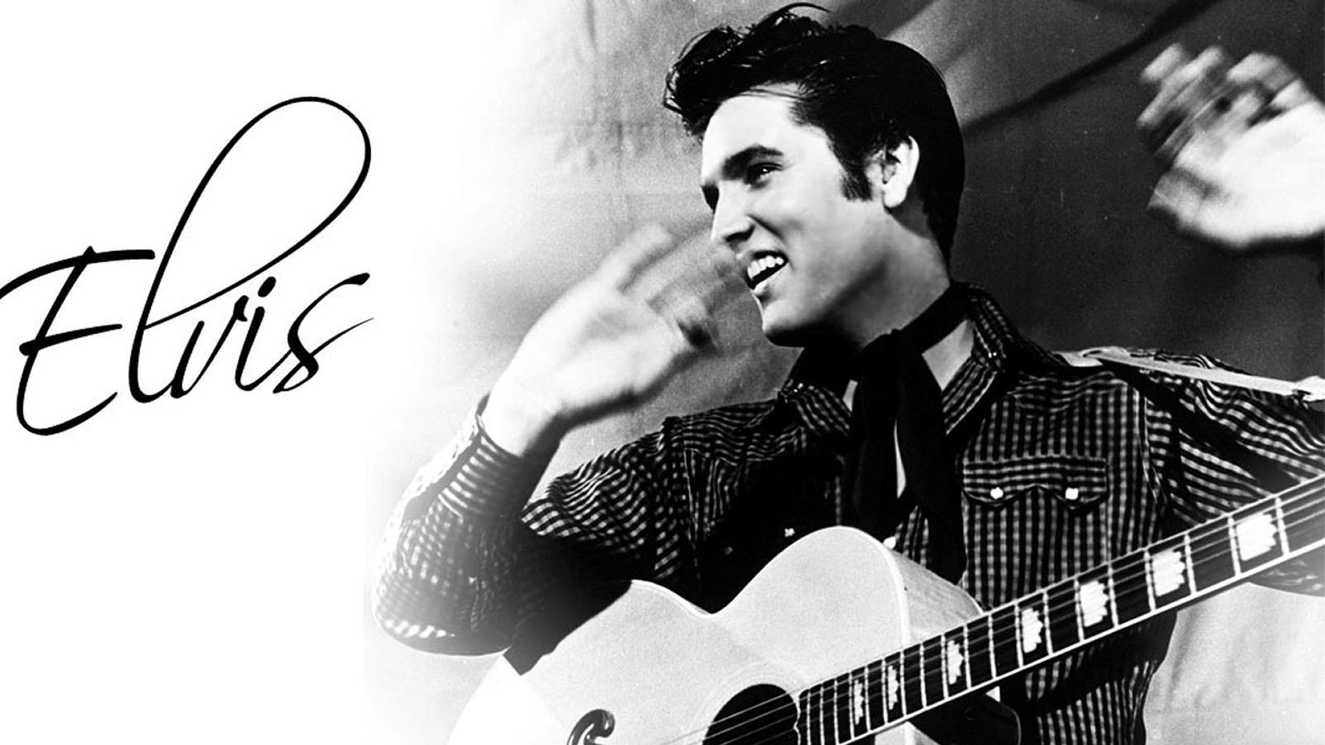 Elvis Presley Christmas Music.Strictly Country Elvis Presley Christmas