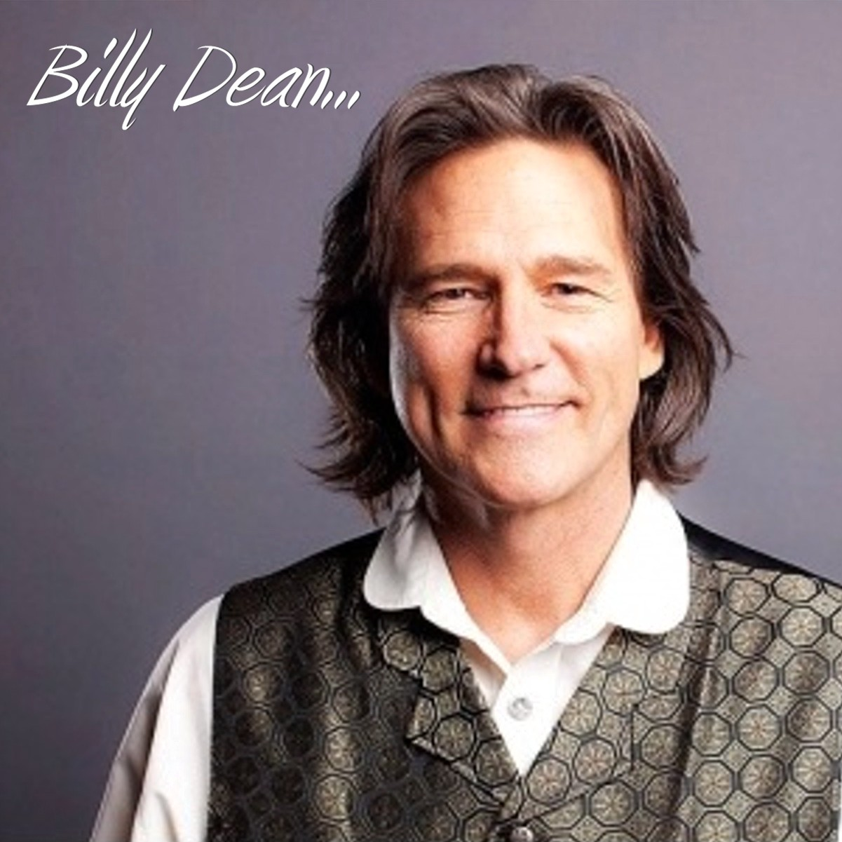 Strictly Country Magazine The Unappreciated Billy Dean