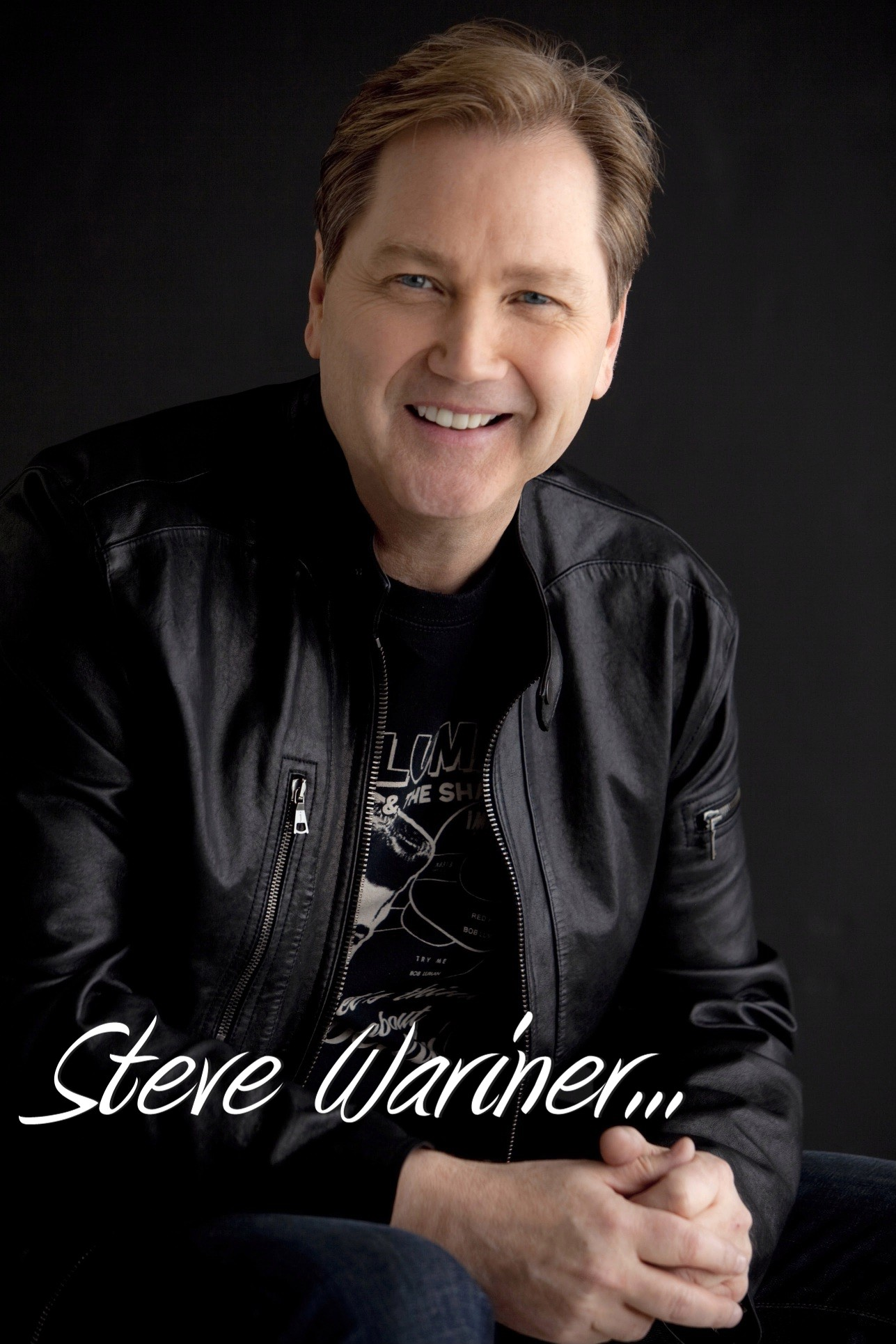Strictly Country Magazine The Unappreciated Steve Wariner