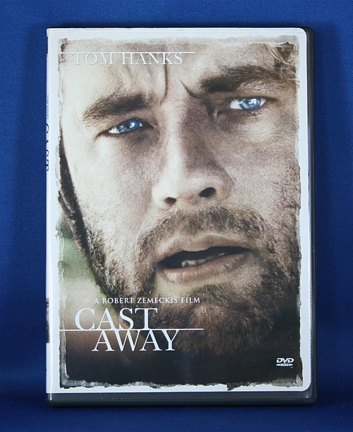 "Lari White - DVD ""Cast Away"" PV"