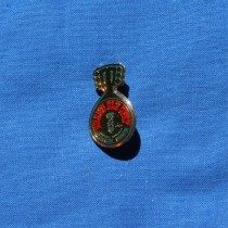 Grand Ole Opry - lapel pin