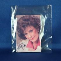 Loretta Lynn - magnet image
