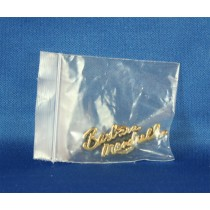 Barbara Mandrell - lapel pin