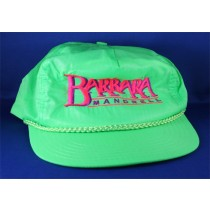 Barbara Mandrell - baseball hat