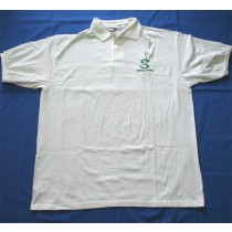 Strictly Country - shirt XL golf (kelly)