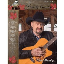 Strictly Country Magazine - Volume 23 Issue 5