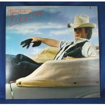 """TG Sheppard - LP """"Finally!"""""""