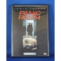 "Dwight Yoakam - DVD ""Panic Room"" PV"
