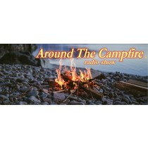 Strictly Country - Advertising on Around The Campfire Radio Show