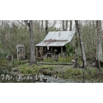 Strictly Country Advertise On This Page - Beau Weevils
