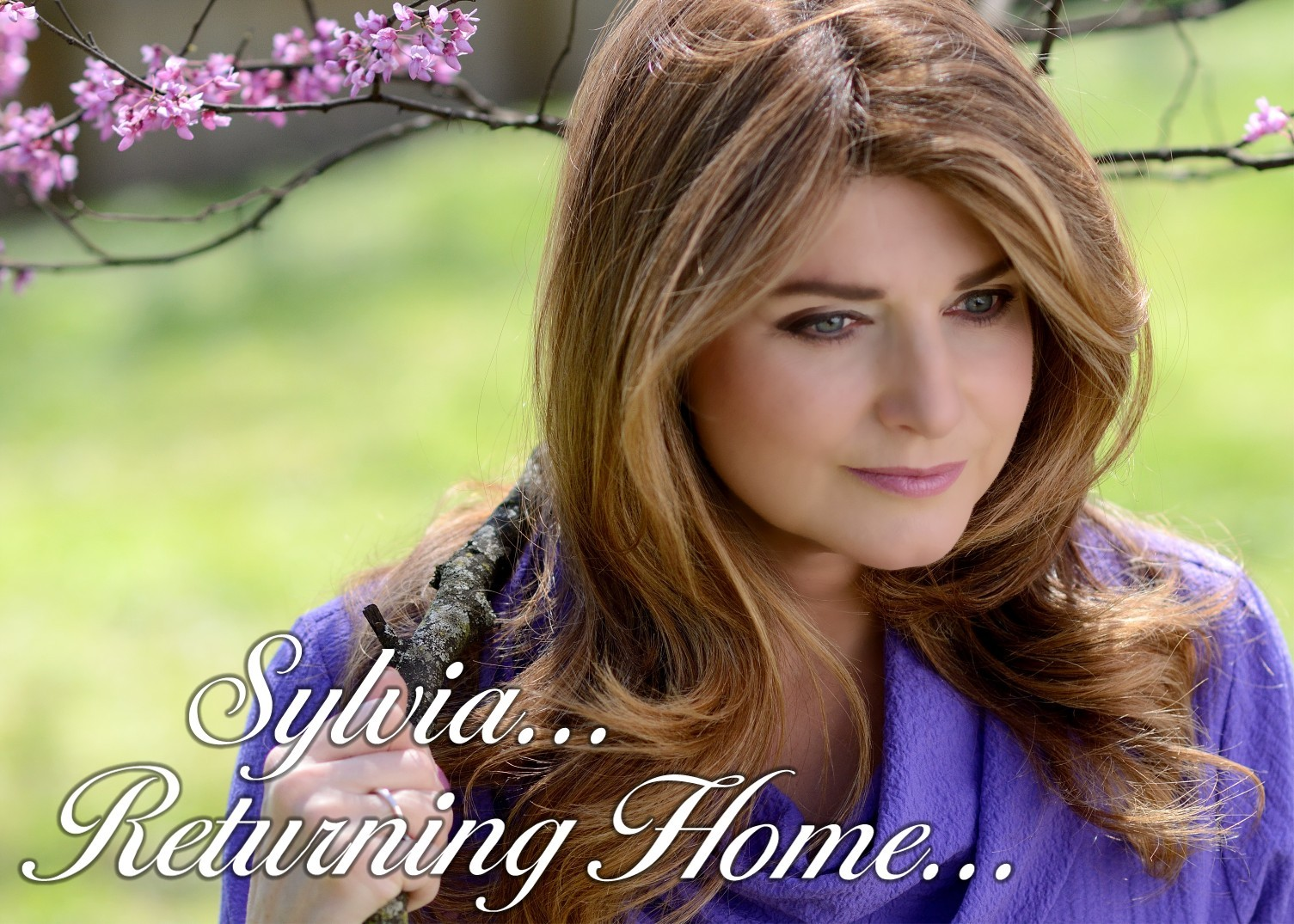 Strictly Country Advertise On This Page - Sylvia