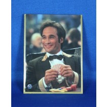 "Clint Black - trading card ""Maverick"""
