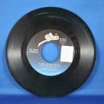"Merle Haggard - 45 LP ""A Better Love Next Time"" & ""Losin' In Las Vegas"""