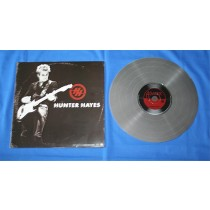 Hunter Hayes - 2013 ACM promo LP CD