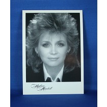 Barbara Mandrell - 5x7 Get to the Heart