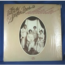 "Statler Brothers - LP ""The Best of The Statler Brothers"""