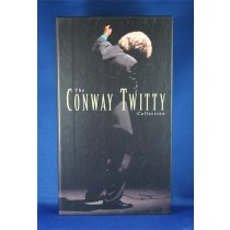 "Conway Twitty - box set ""The Conway Twitty Collection"""