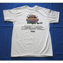 "Various Artists - t-shirt ""Minnesota State Fair"""