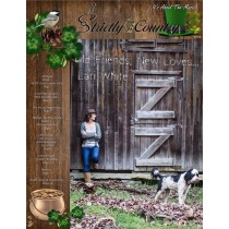 Strictly Country Magazine - Volume 24 Issue 2